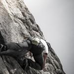 Achieva Rock Climbing