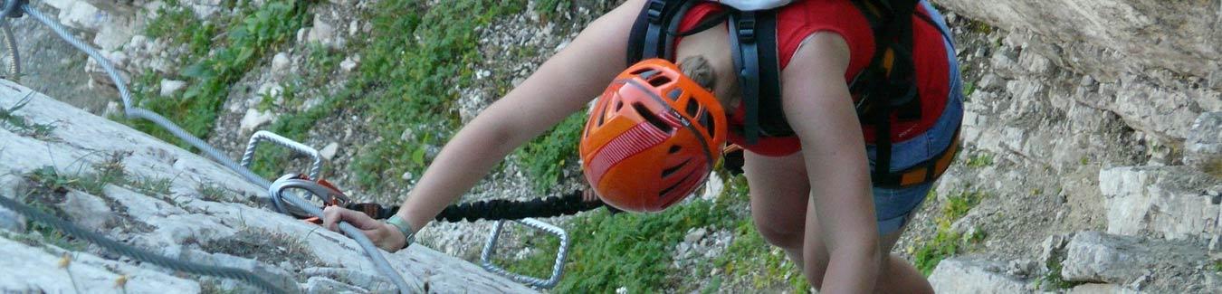 Achieva Climbing Rock Climbing Wall